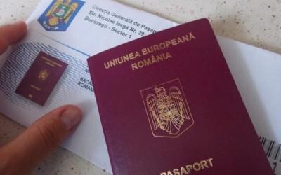 pasaport-posta-655x360